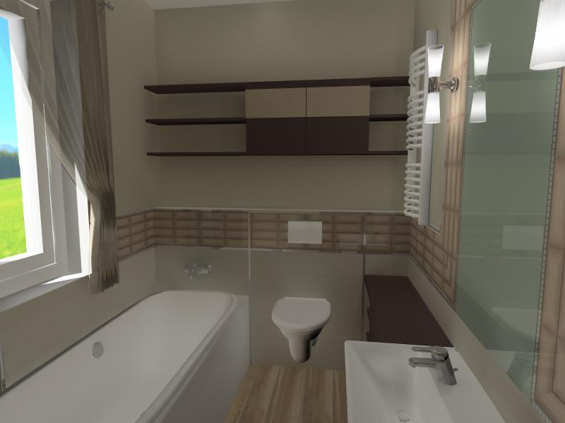 Fürdő4