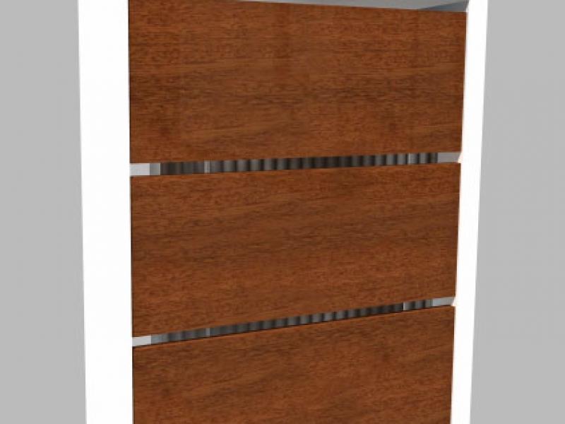 radiatortakaro-4