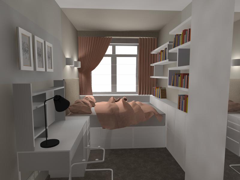 Noémi szoba1